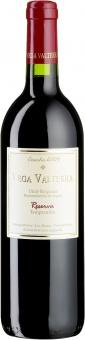 Vega Valterra Reserva 2012 (im 6er Karton)