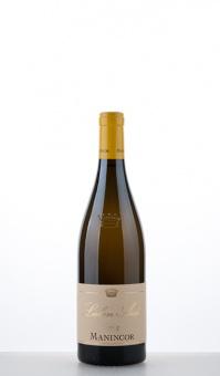 Manincor Lieben Aich Sauvignon Blanc 2016