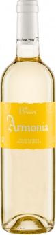 Armonia Blanc 2019 Bassac (im 6er Karton)