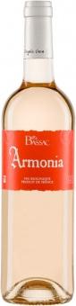 Armonia Rosé 2018 Bassac (im 6er Karton)
