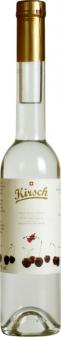Bio Kirsch Knospe 0,35l Humbel