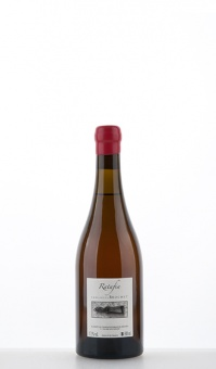 Emmanuel Brochet Ratafia, Likörwein 0,5 l