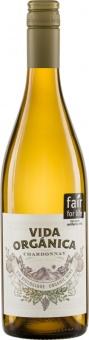 Chardonnay Mendoza 2020 Zuccardi (im 6er Karton)