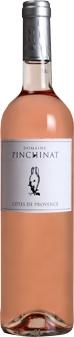 Côtes de Provence Rosé AOP 2018 Domaine Pinchinat (im 6er Karton)