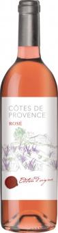 Coteaux d´Aix-en-Provence Rosé ÉDITION DORIGINE AOP 2016 (im 6er Karton)