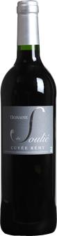 Cuvée Rémy IGP 2018 Domaine Soulié (im 6er Karton)