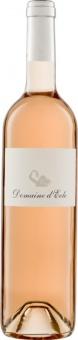 Domaine d´Eole Rosé Coteaux d´Aix-en-Provence AOC 2019 (im 6er Karton)
