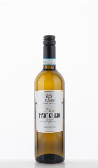 Fidora Civranetta Venezia Pinot Grigio (im 6er Karton)