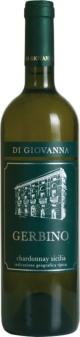 Chardonnay Gerbino IGP 2018 di Giovanna (im 6er Karton)