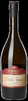 Humbel Vieille Cerise 0,7 l