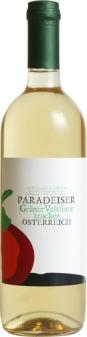 Grüner Veltliner PARADEISER Qualitätswein 2018 (im 6er Karton)