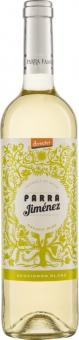 Sauvignon Blanc Parra Demeter DO 2018 Irjimpa (im 6er Karton)