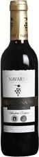 Quaderna Via Especial Navarra DO 2017 0,375l (im 6er Karton)