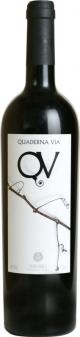QV Navarra DO 2010