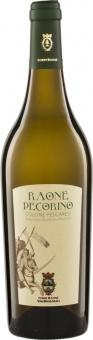 Raone Pecorino IGT 2016 Torre Raone (im 6er Karton)