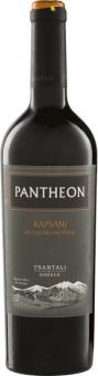 Pantheon Rapsani gU 2014 Tsantali (im 6er Karton)