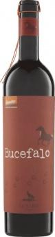 Rosso Bucefalo Vino da uve appassite Lunaria (im 6er Karton)