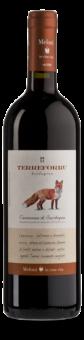 TERREFORRU Cannonau di Sardegna 2013 (im 6er Karton)