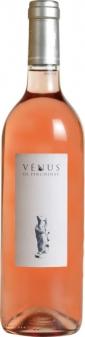 Venus Rosé IGP 2017 Domaine Pinchinat (im 6er Karton)