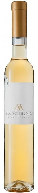 Blanc de Neu 2014 (im 6er Karton)