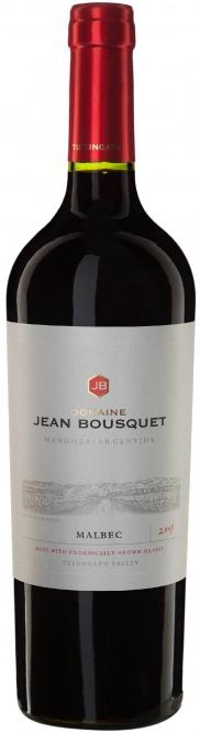 "Malbec ""Jean Bousquet"" 2016 (im 6er Karton)"