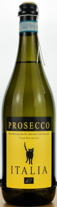 Prosecco ITALIA DO (im 6er Karton)
