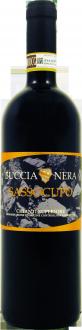 Sassocupo Chianti Superiore DO 2016 (im 6er Karton)