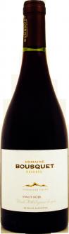 Pinot Noir Reserva DO 2015 (im 6er Karton)