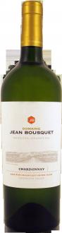 Chardonnay DO 2017 (im 6er Karton)