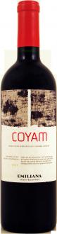 Coyam DO 2018