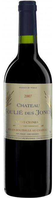 Château Soulié des Joncs 2014 (im 6er Karton)