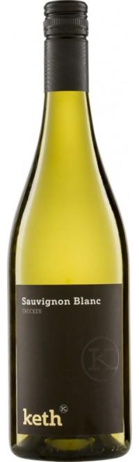 Sauvignon Blanc QW 2020 Keth (im 6er Karton)