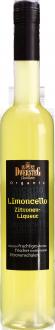 Limoncello Zitronen-Liqueur 0,5 l