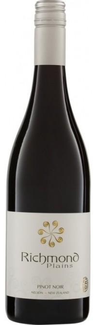 Pinot Noir 2013 Richmond Plains (im 6er Karton)