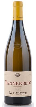 Manincor Tannenberg Sauvignon Blanc 2018