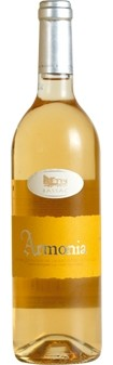 ARMONIA Blanc 2015 Bassac (im 6er Karton)