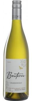 Chardonnay 2016 Bonterra (im 6er Karton)