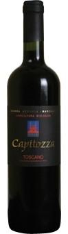Capitozza IGT 2013 Marcialla (im 6er Karton)