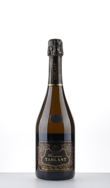 Tarlant Cuvée Louis Brut Nature Vendages 1999 + Reserveweine