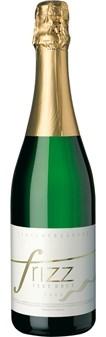 Frizz Brut Flaschengärung 2016 Knobloch (im 6er Karton)