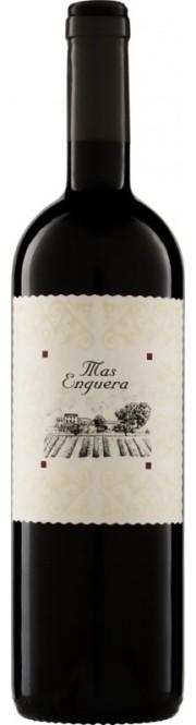 Mas Enguera Valencia DO 2016 Enguera (im 6er Karton)