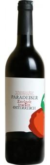 Zweigelt PARADEISER Qualitätswein 2018 (im 6er Karton)