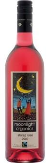 Rosé Moonlight 2019 Stellar Organics (im 6er Karton)