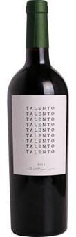 Monastrell Talento Jumilla DO 2017 (im 6er Karton)