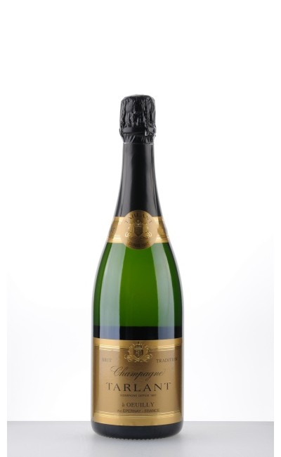 Tarlant Tradition Brut